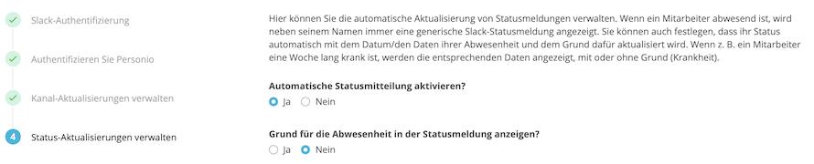 slack-integration-status-update-settings_de.png