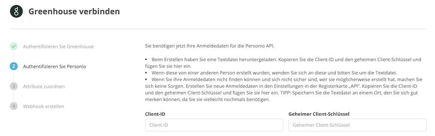 greenhouse-integration-personio-authentication_en-us.png