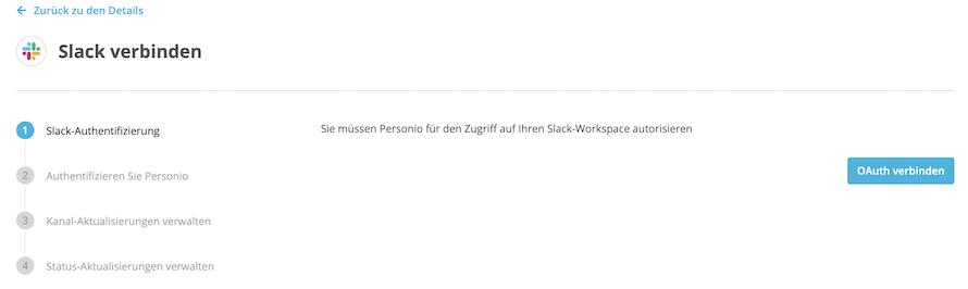 slack-integration-slack-authentication_de.png