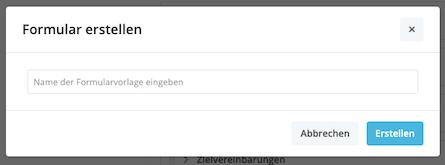 performance-settings-feeback-form-create-form_de.png