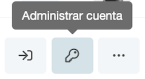 employee-profile-manage-account-button_es.png
