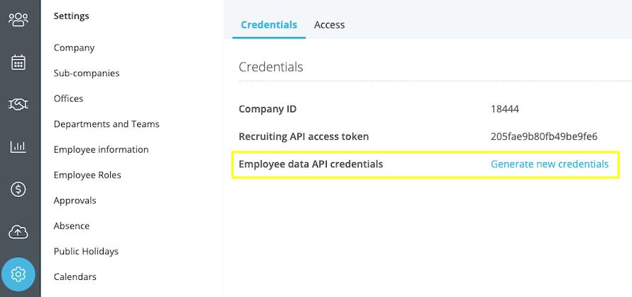 noah-mobility-API-Credentials_en-us.png
