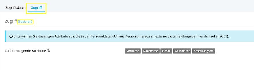 noah-mobility-api-access_de.png