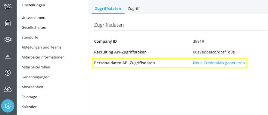 noah-mobility-API-Credentials_de.png