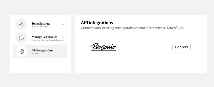 muchskills-teams-integrations_en-us.png