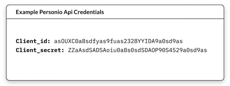 muchskills-example-credentials_en-us.png