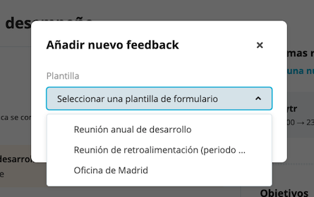 performance-feedback-add-template_es.png
