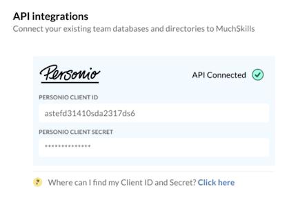 muchskills-enter-api-credentials_en-us.png