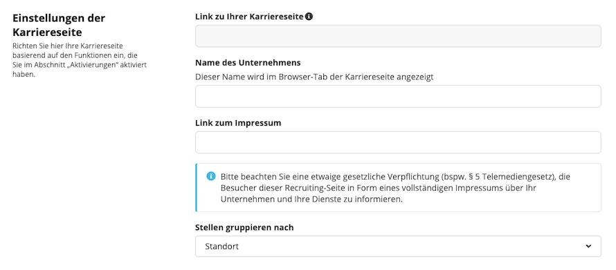 settings_recruiting_career_page_settings_de.png