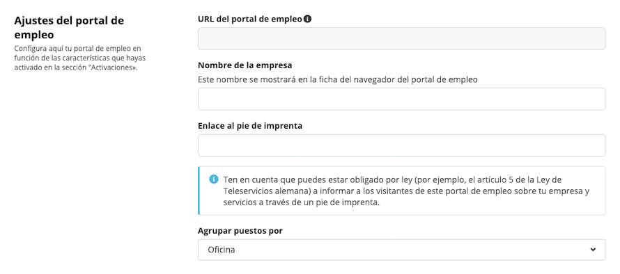 settings_recruiting_career_page_settings_es.png