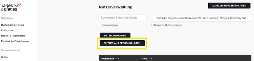 lanesandplanes-pull-users-from-personio_de.jpg
