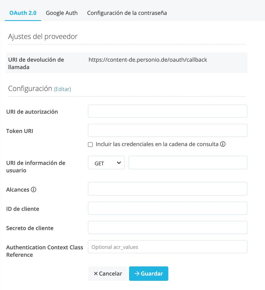settings-athentication-oauth-2.0_es.jpg