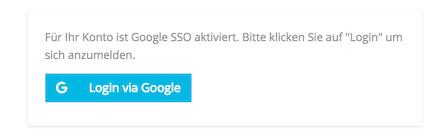 login-google-sso_de.png