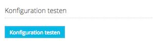 settings-authentication-oauth-test-configuration_de.png