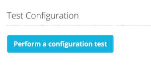 settings-authentication-oauth-test-configuration_es.jpeg