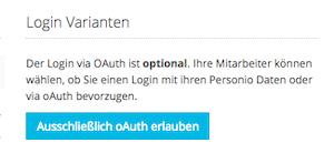 settings-authentication-oauth-enforcement_de.png