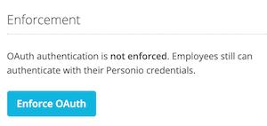 settings-authentication-oauth-enforcement_es.jpeg