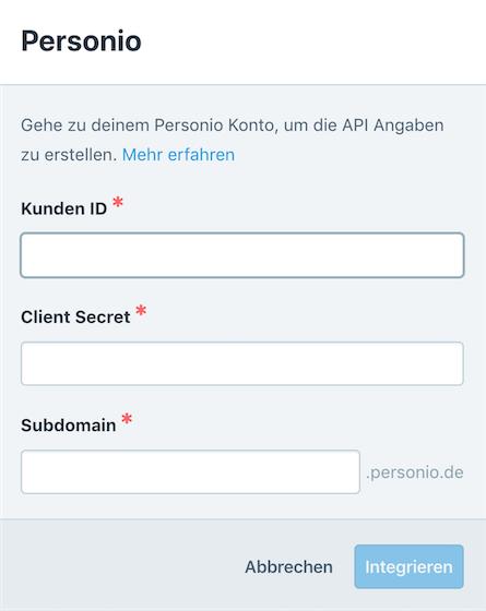 recruitee-insert-credentials_de.png
