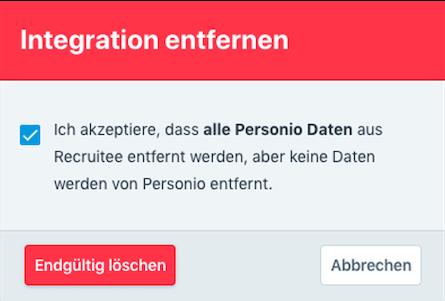 recruitee-remove-integration_de.png