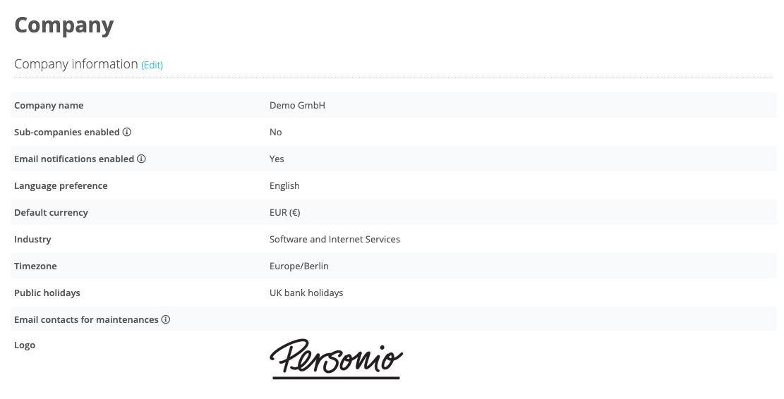 company-information_de.png