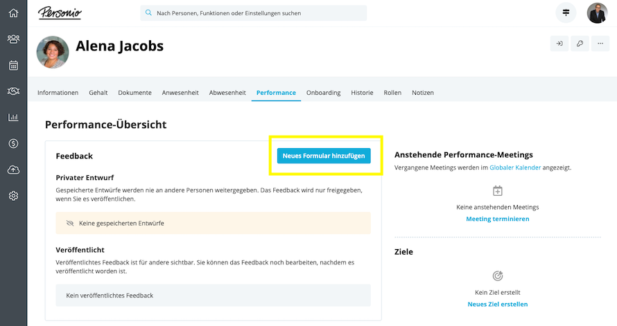 performance-feedback-new-button_de.png