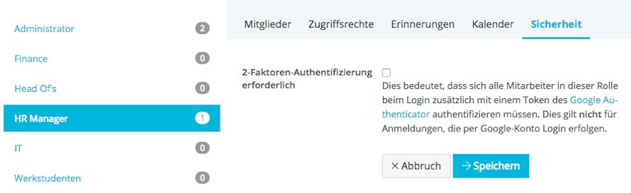 settings-roles-security_en-us.png