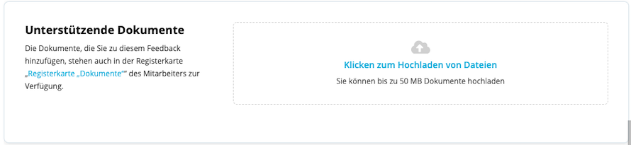 performance-feedback-supporting-documents_de.png
