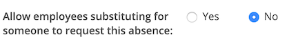 settings-absence-allow-substitute-absence_es.png
