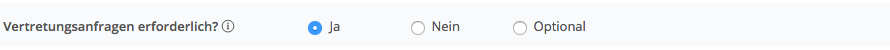 settings-absence-new-require-substitute_de.png