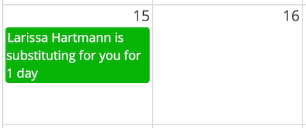 Absence-Substitution-Calendar1_es.png