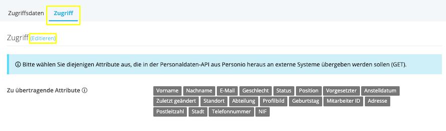 hrider-personio-settings-api-access_de.png