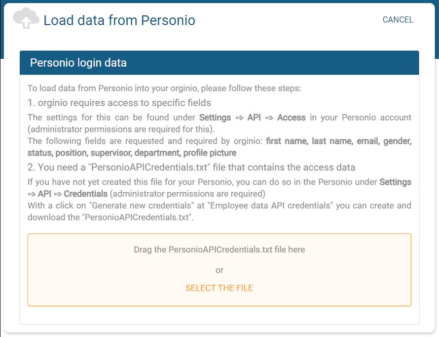 orginio-enter-credentials_es.png