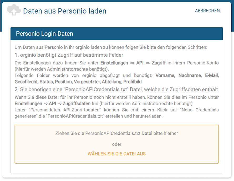 orginio-enter-credentials_de.png