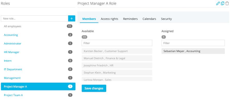 settings-employee-roles_de.png