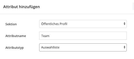 team-attributes_de.png