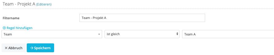 employee-filter-attribute_de.png