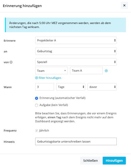 create-reminder-attribute_de.png
