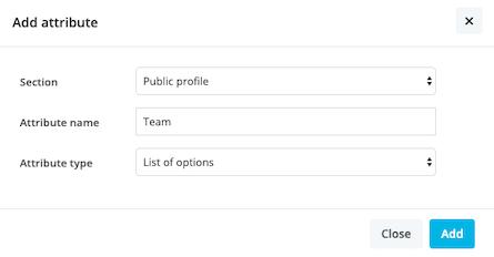 team-attributes_en-us.png