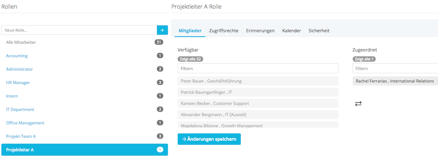 settings-employee-roles_en-us.png