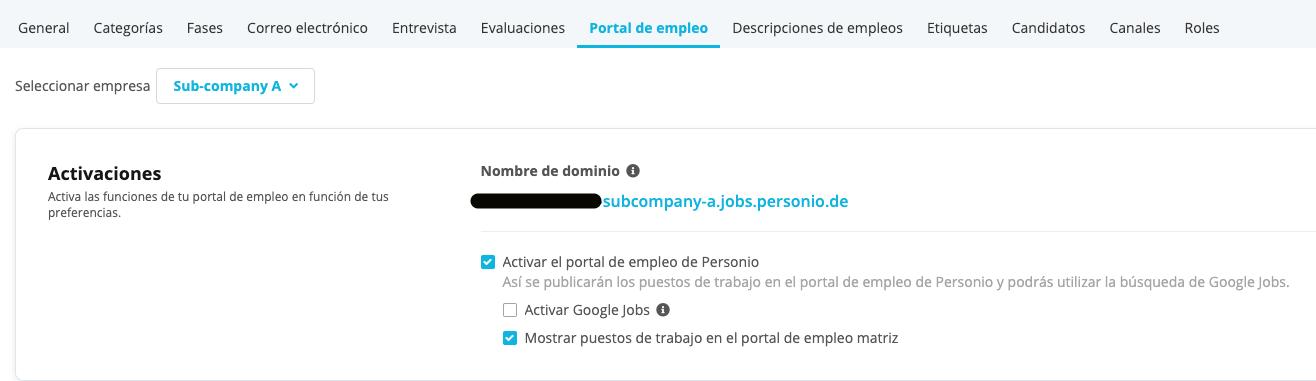activation-setting-sub-company_es.png