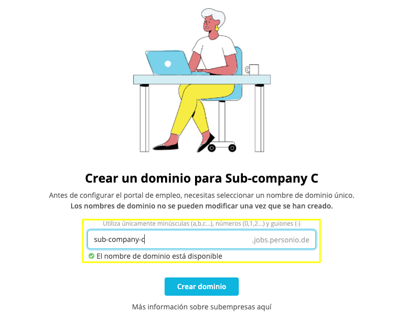 sub-company-domain_es.png