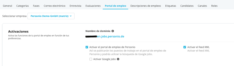 activate-career-page_es.png