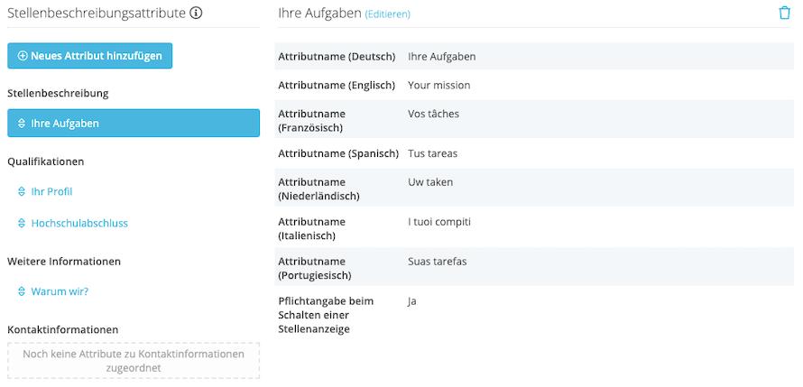 settings-recruiting-job-descripitions-categories_de.png