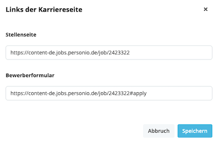 recruiting-positions-promotion-career-page-links_de.png
