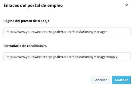 recruiting-positions-promotion-career-page-links_es.png