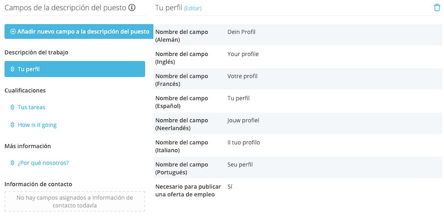 settings-recruiting-job-descripitions-categories_es.png