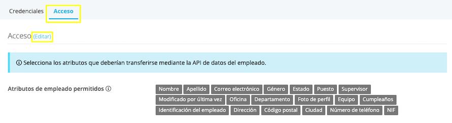hrider-personio-settings-api-access_es.png