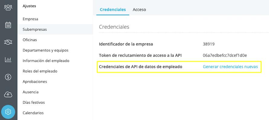 hrider-personio-api-credentials_es.png