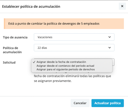 set-accrual-policy-multiselect_es.png