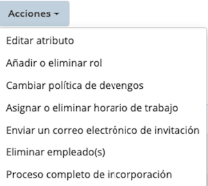 Accrualpolicy-Change_es.png